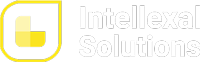 intellexal solution